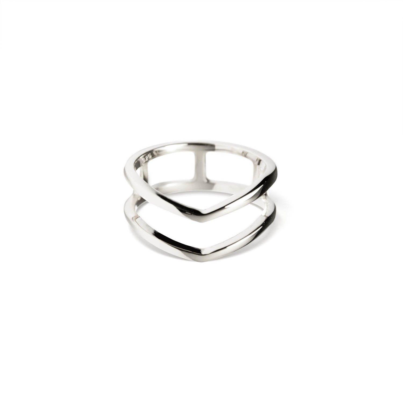 Designer Ring von Nilam Farooq Designer Jewelry Pinterest