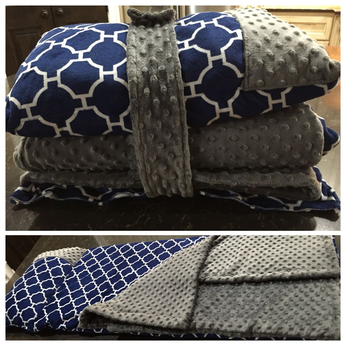 Finished Kindermat Nap Mat Cover Diy Sewing Projects
