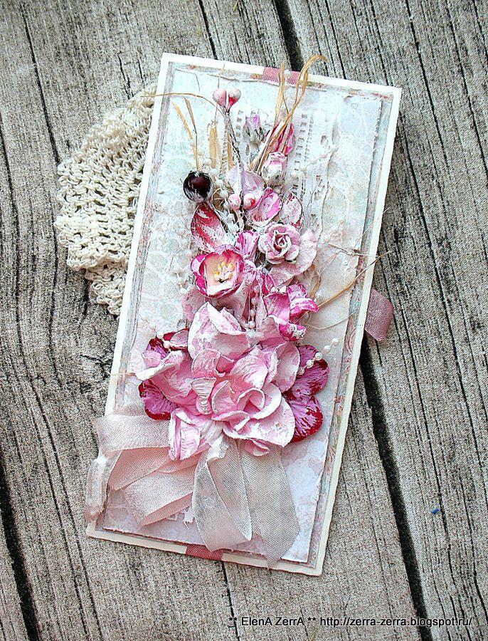 gift envelope  beautiful handmade cards cards handmade