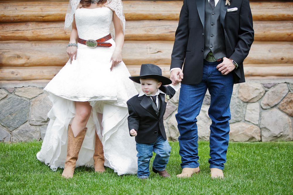 This Will Be Us Cept We Will Probably Be Carrying Baby :) Farm Style Wedding  Ideas ...