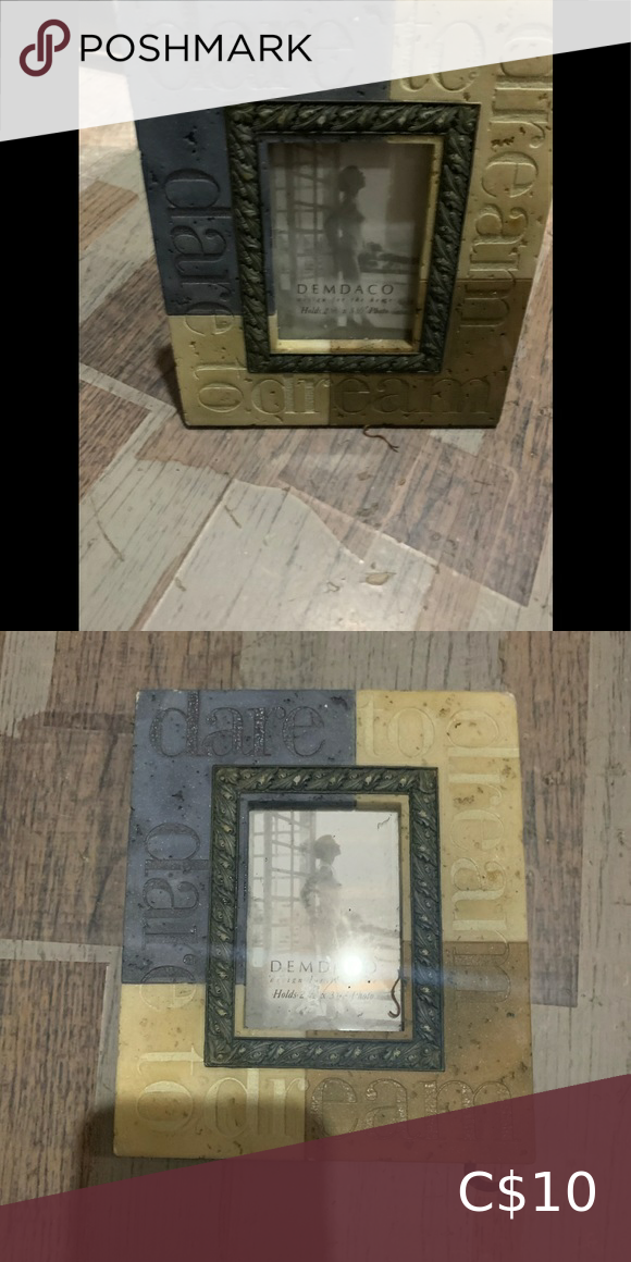 Picture Frame Stone Frame Demdaco Wall Art Stone Pictures Metal Picture Frames Wall Art