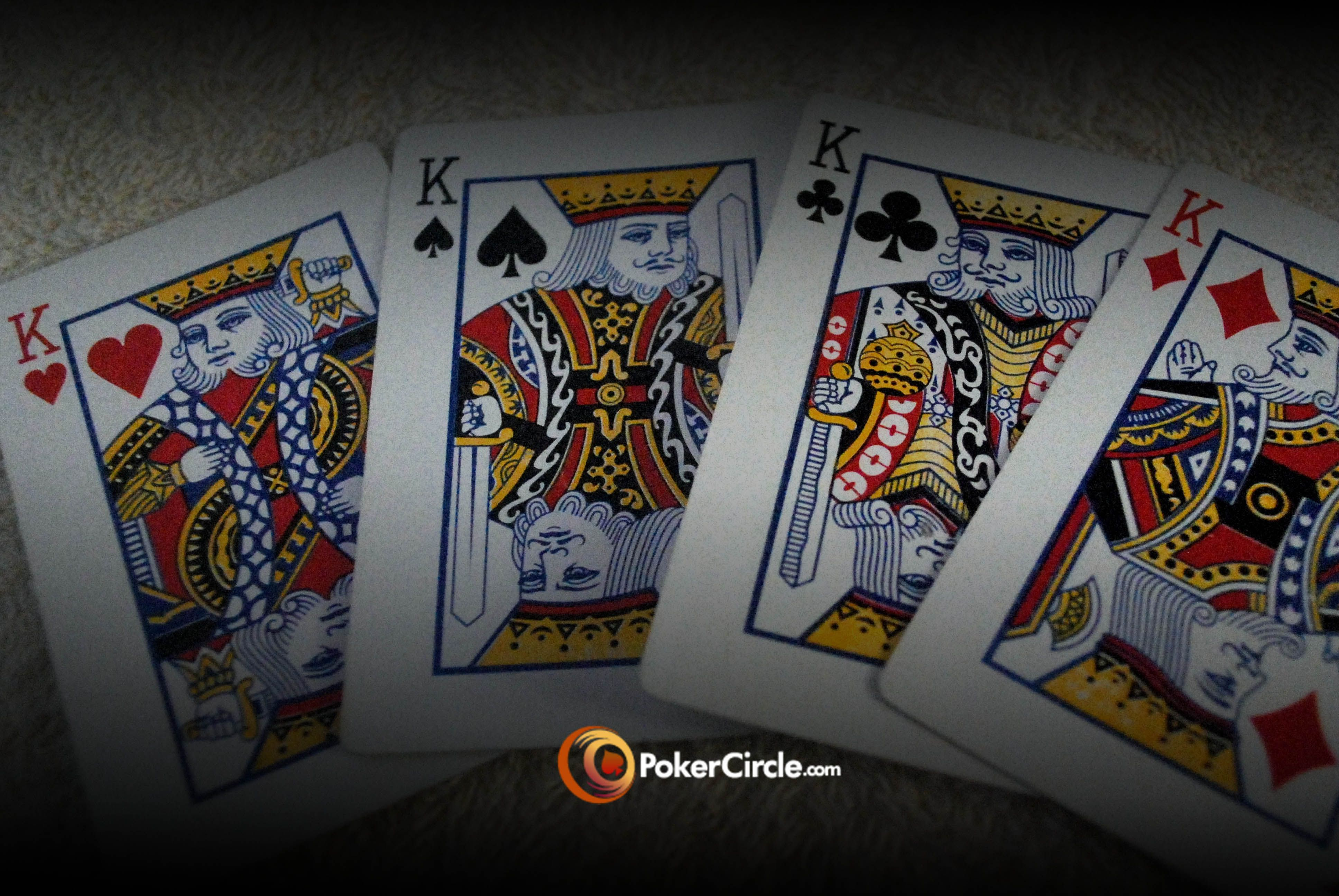 Wanna expert poker player? No longer be novice at