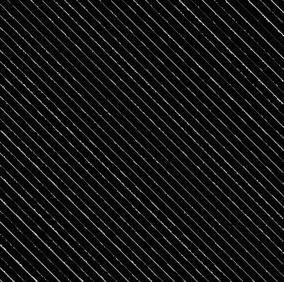 Overlay Overlays Edit Edits Editinghelp Stripes Black Stripe Freetoedit Remixit Listras