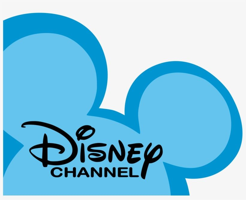 Download Disney Channel Logo 2008 Png Image For Free The 1280x978 Transparent Png Image Is Popular And Please Disney Channel Logo Channel Logo Disney Channel