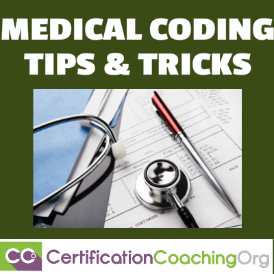 7 Medical Coding Tips Tricks For Beginners Affordable Health
