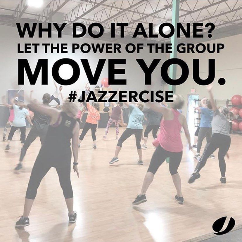 #fitness Hello Monday its time to get up and MOVE!! DANCE MIXX 9.45am Newhills Church, Bucksburn DAN...