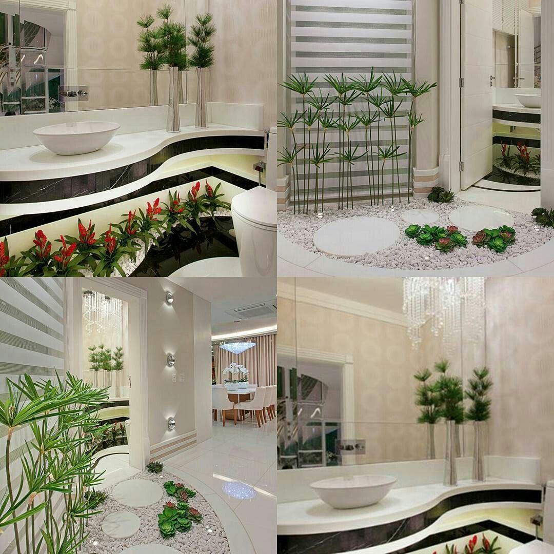 Pin by Ahmed on ahmed Bathroom, House styles, Vanity sink