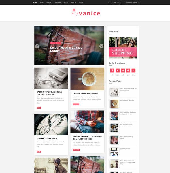 Technext free technology blogger templates 55 best free technext free technology blogger templates 55 best free responsive blogger templates 2017 pronofoot35fo Images