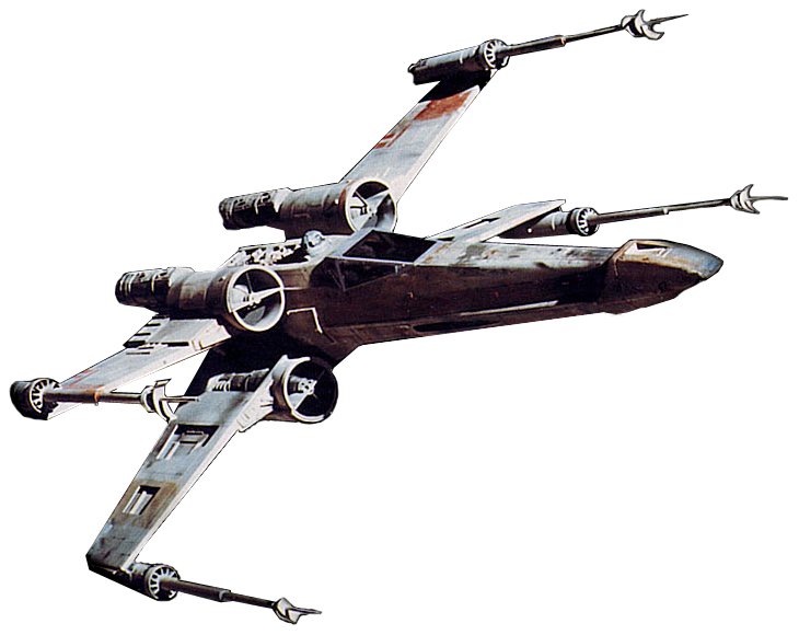 Star Wars Revolutionized Special Effects Twice Can It Do It Again Star Wars Ships Star Wars War