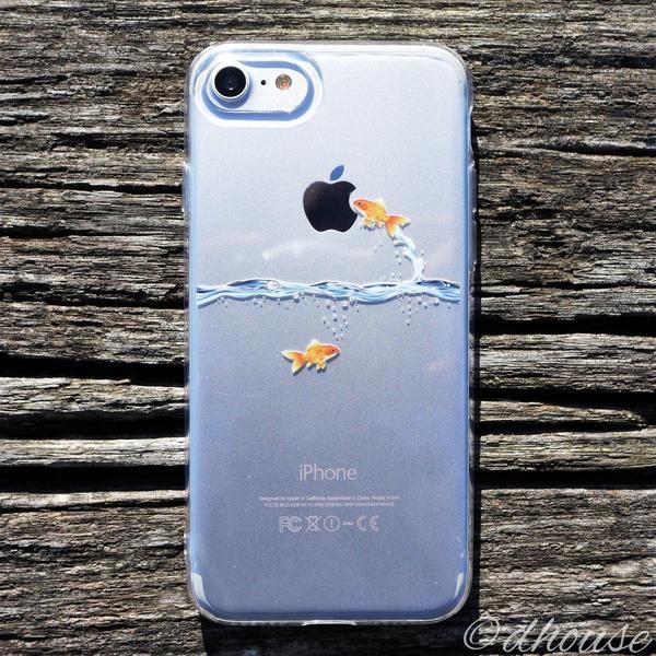 coque iphone 7 usa