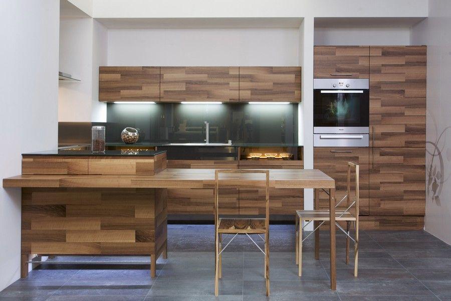 bucatarie 8 | Kitchen Design ideas | Pinterest | Kitchen design and ...