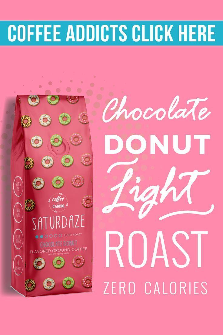 28+ Unique coffee roasters costa rican ideas