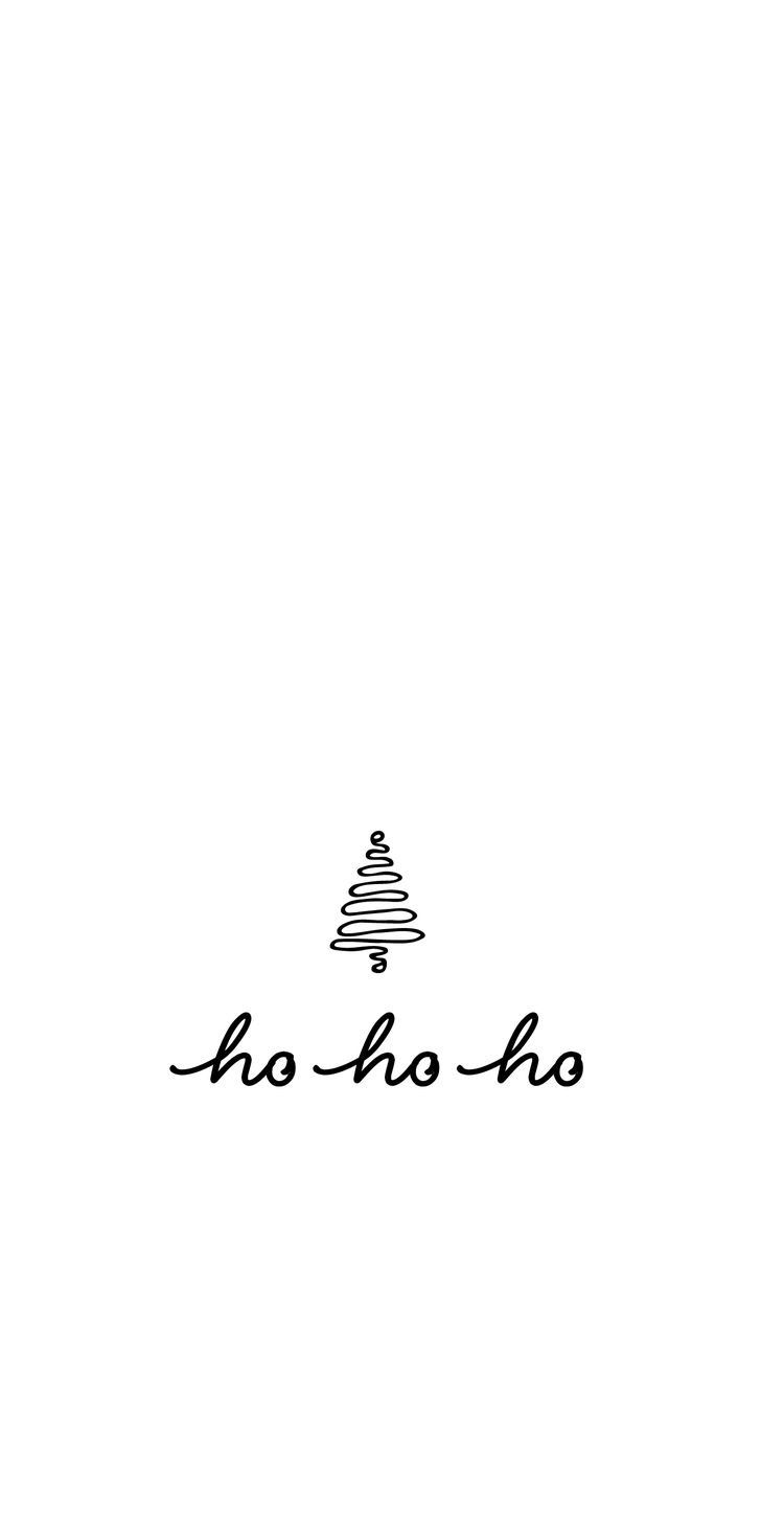 Pinterest Reillyharmon Wallpaper Iphone Christmas Christmas Phone Wallpaper Holiday Iphone Wallpaper