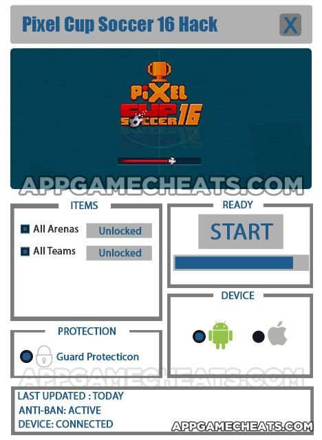 Pin by AppGameCheats com on Arcade | Working games, Hacks