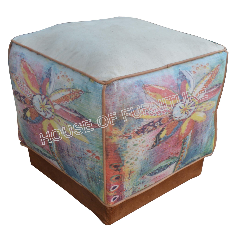 exporter in india pouf bean bag bean bag chair pouf design pouf