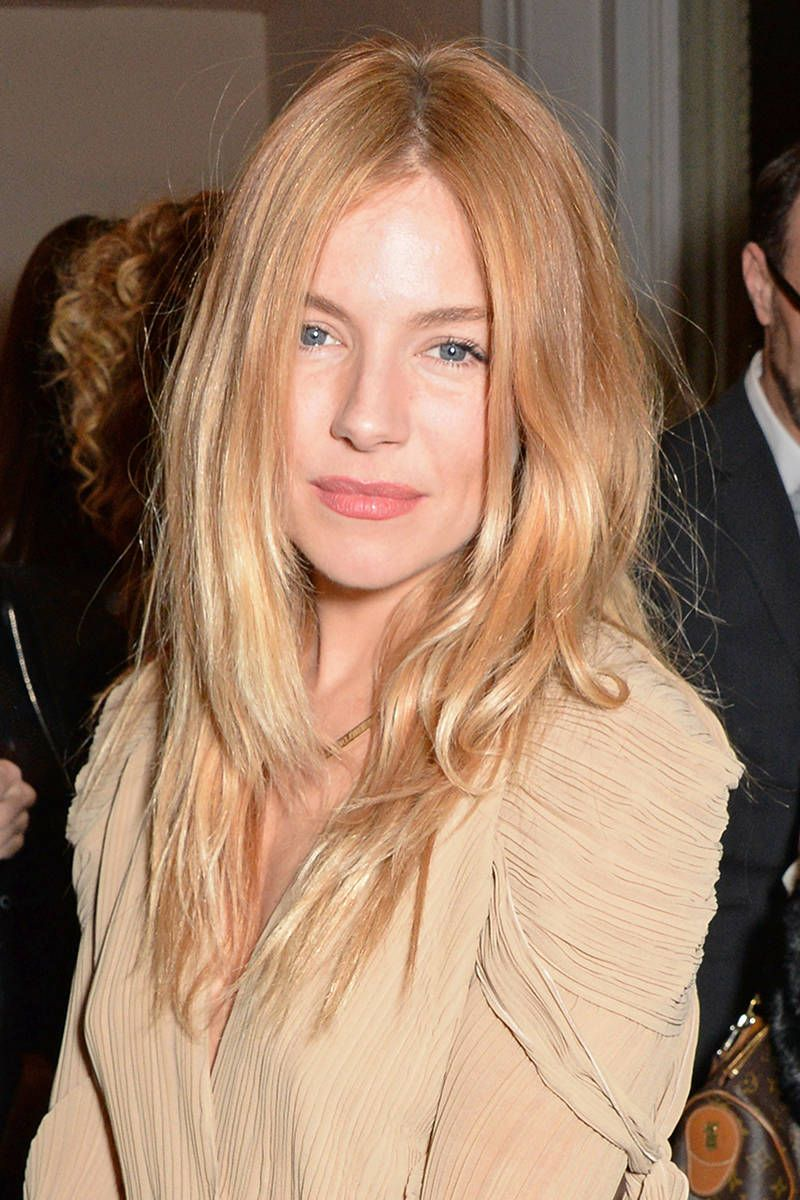 5 Summer Hair Color Ideas That Arent Bad Ombrs Hair Coloring