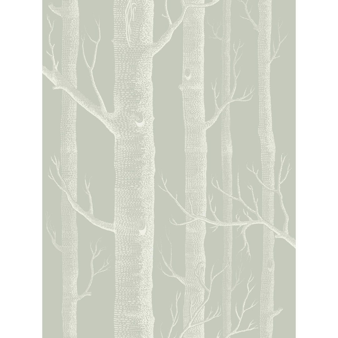 Cole Son Woods Wallpaper 112 3013 Wood Wallpaper Wallpaper