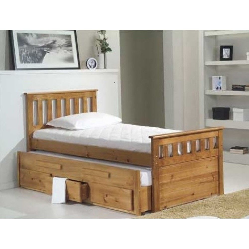 ashley single trundle bed home decorating pinterest single