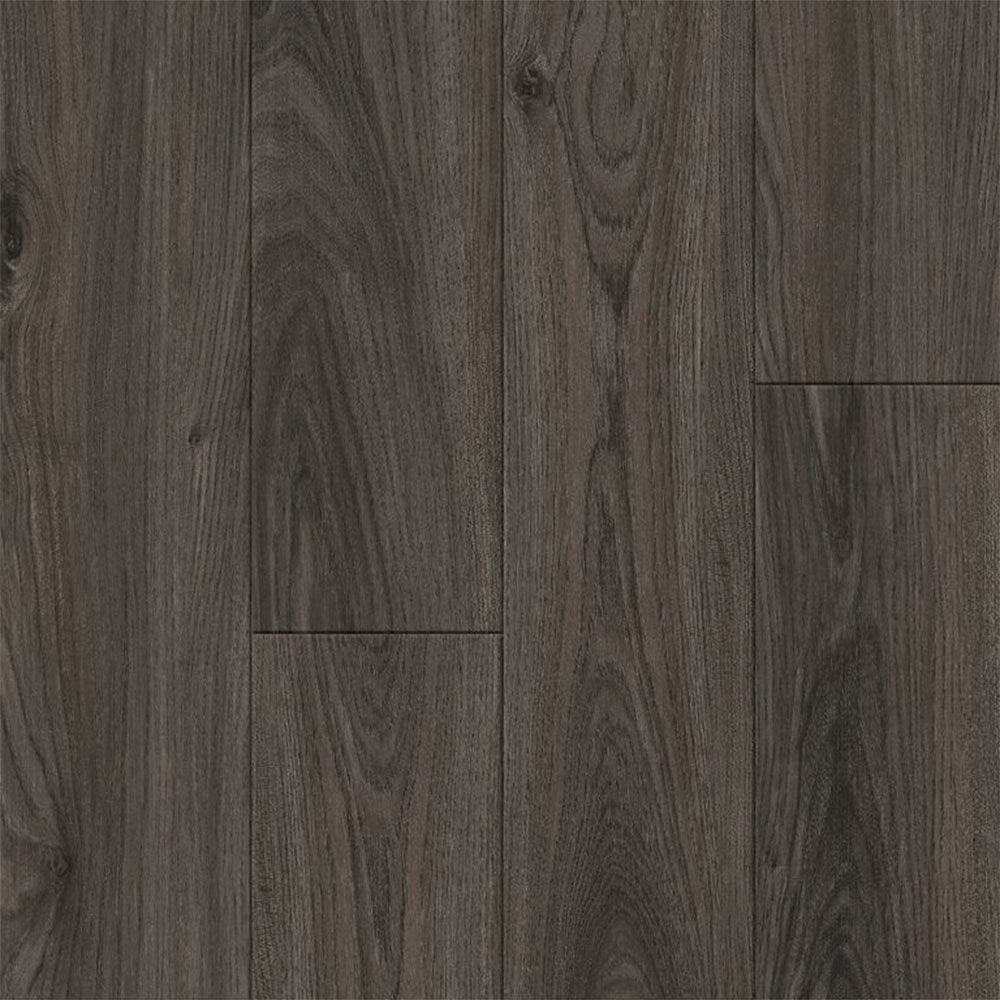 Armstrong Rigid Core Elements 6 American Elm Peppercorn ไม้