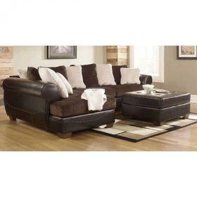 American Furniture Warehouse Virtual Store 2 Pc Laf