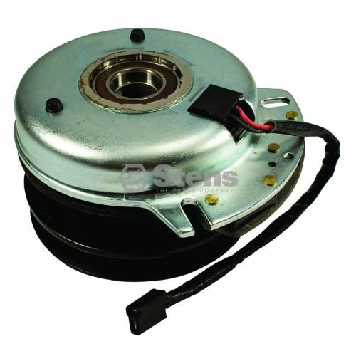 Electric PTO Clutch Cub Cadet Lgtx 1050 1054 LTX1046 LT1045