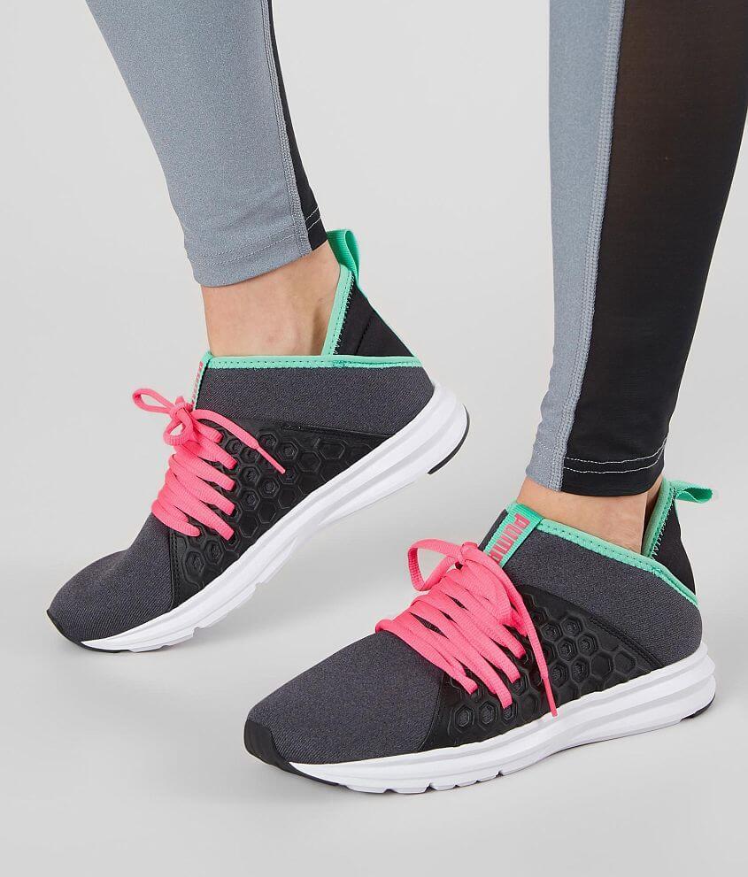 Puma Enzo NETFIT Shoe - Women's | Knit