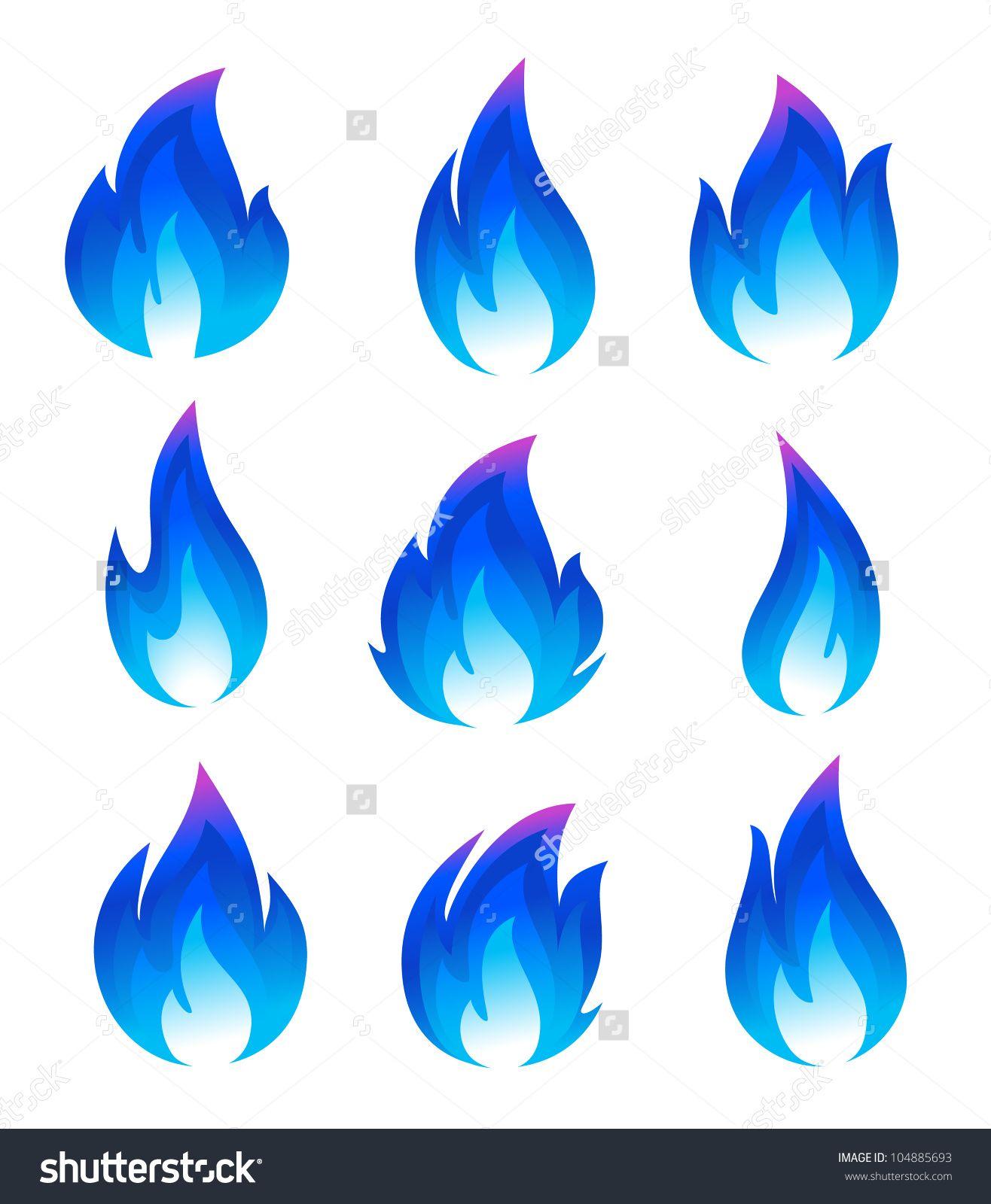 Fireball Clipart Blue Fireball 2 1316 X 1600 Free Clip Art Stock Illustration Memegene Net Fire Icons Flame Art Fire Drawing