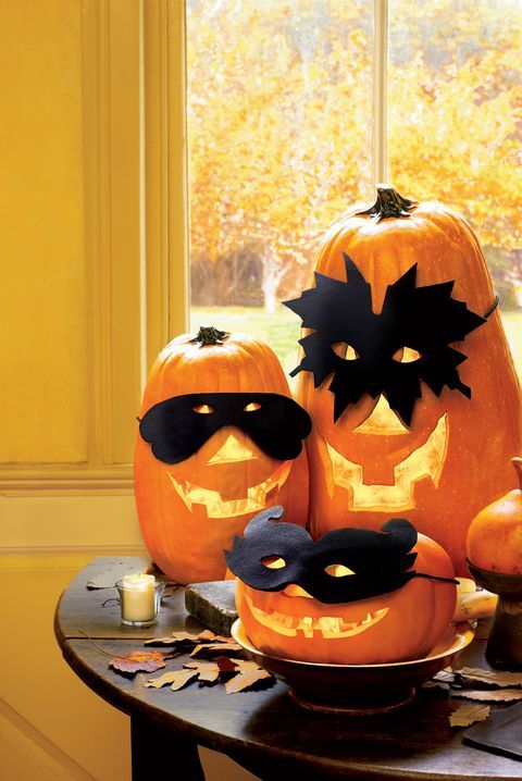 50 Easy Diy Halloween Decorations And Decorating Ideas