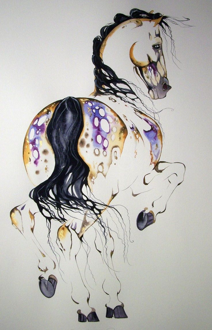 I have some of her work already but this one is new to me   Art ...