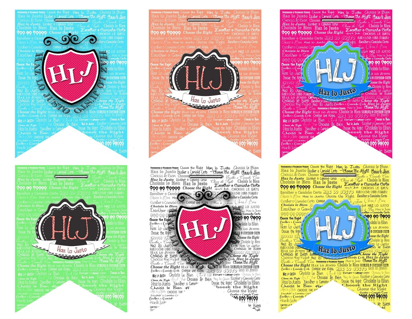 All about LDS primary (Coloring sheets,Sharing times Ideas,Music ...