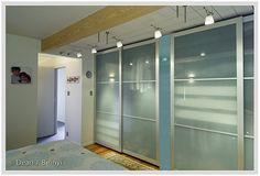 Good Ikea Pax Closet Doors