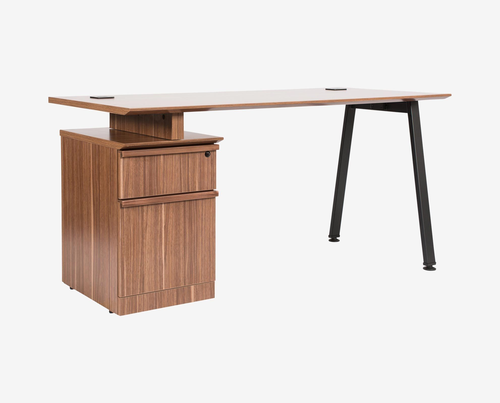 Avoz Desk Scandinavian Officescandinavian Designoffice