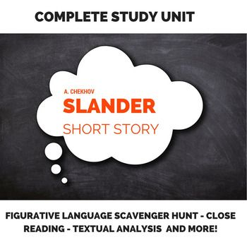 A Slander - what is a lesson plan and why is it important