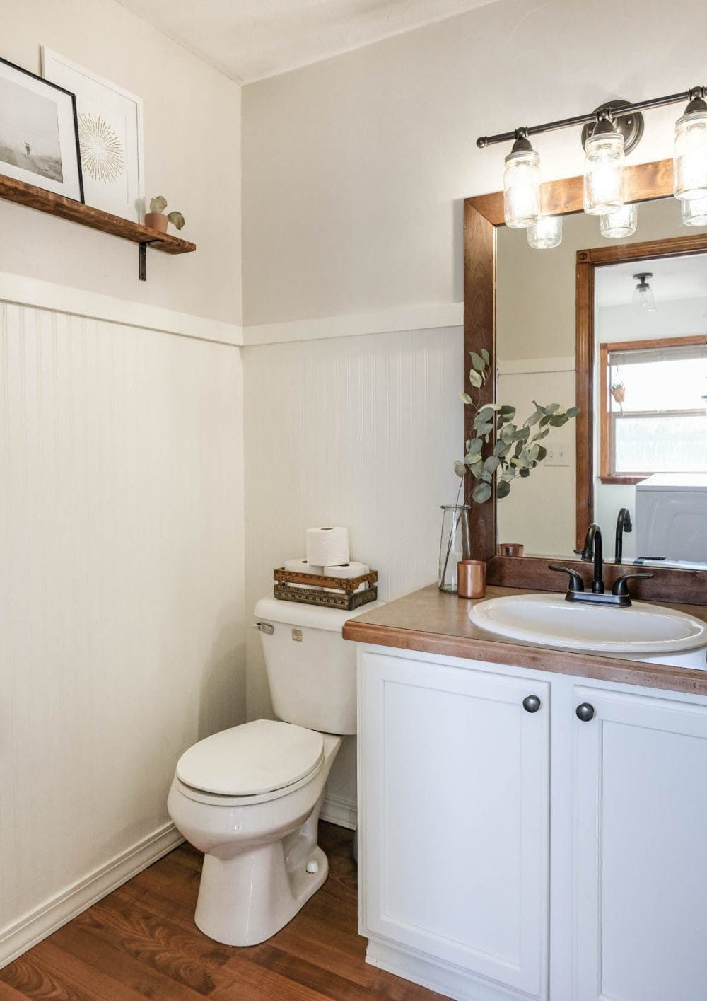8 popular bathroom remodel ideas and trends for 2020 diy on bathroom renovation ideas 2020 id=28364