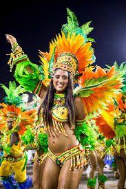 """Résultat de recherche d'images pour """"deguisement carnaval"""