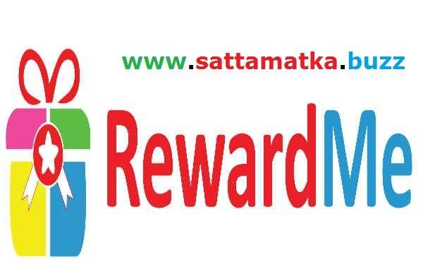 Matka world me pahli baar !!!! u can't imagine just vist and get your unbelievable reward #sattaleak #matka #matkaleak #sattaresult #matkaplay #matkagame #gambling #vip