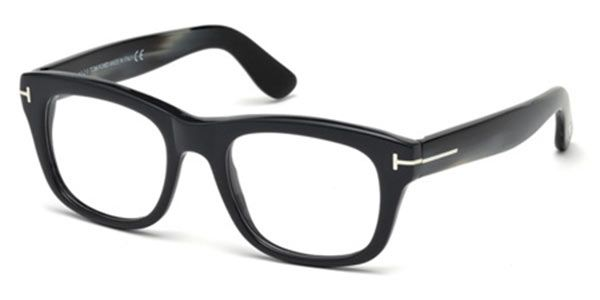Tom Ford FT5472 020 Eyeglasses   Tom ford and Products 28304c1aae0a