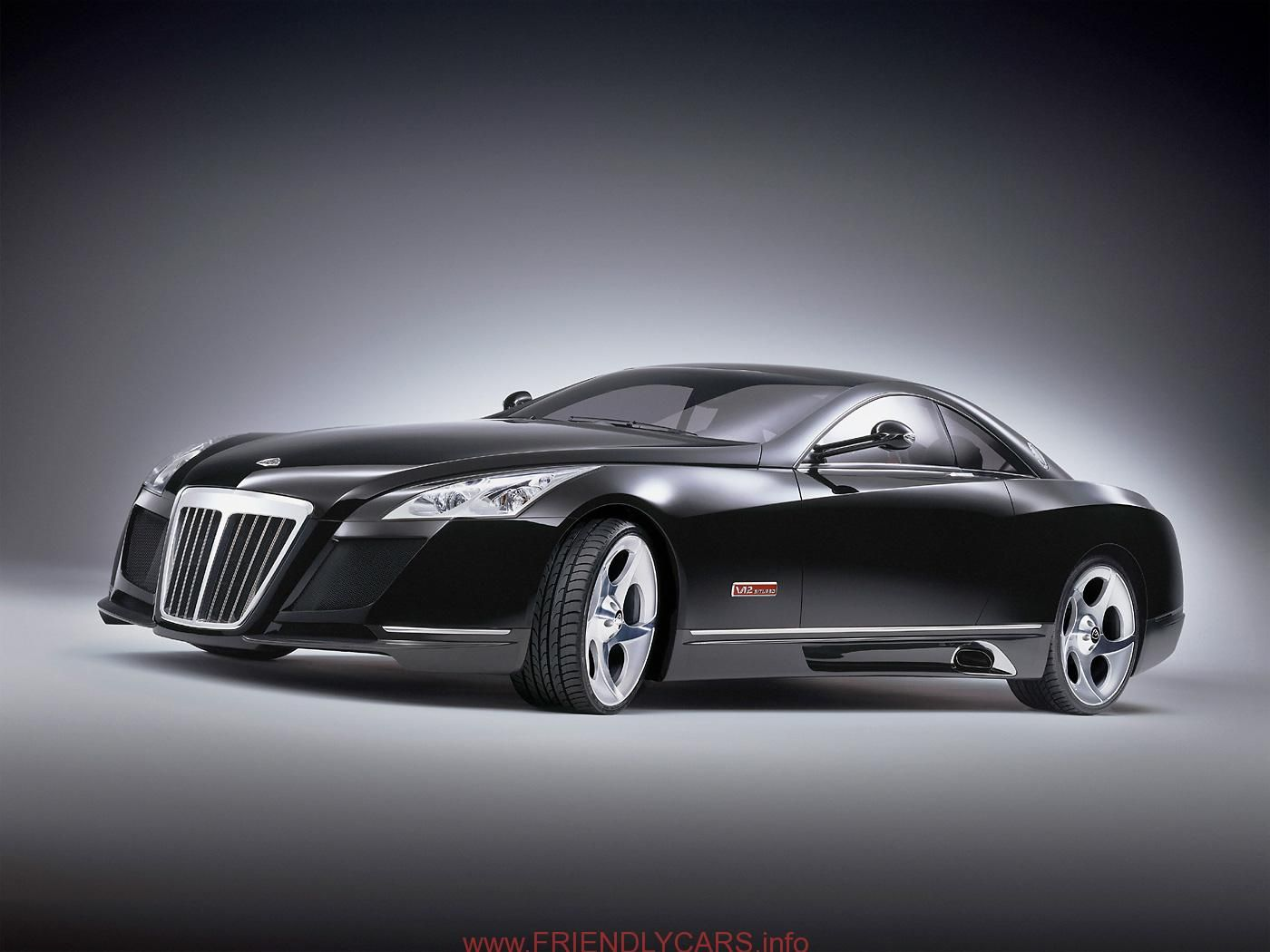 Maybach 2013 Price Image Hd Alifiah Sites Maybach Mobil Sport Supercars
