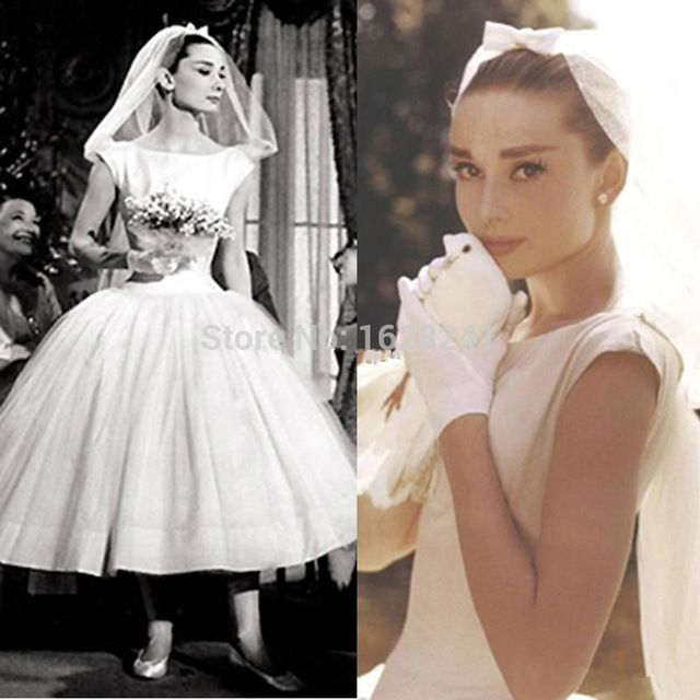 Image Result For Taffeta Audrey Hepburn (With Images