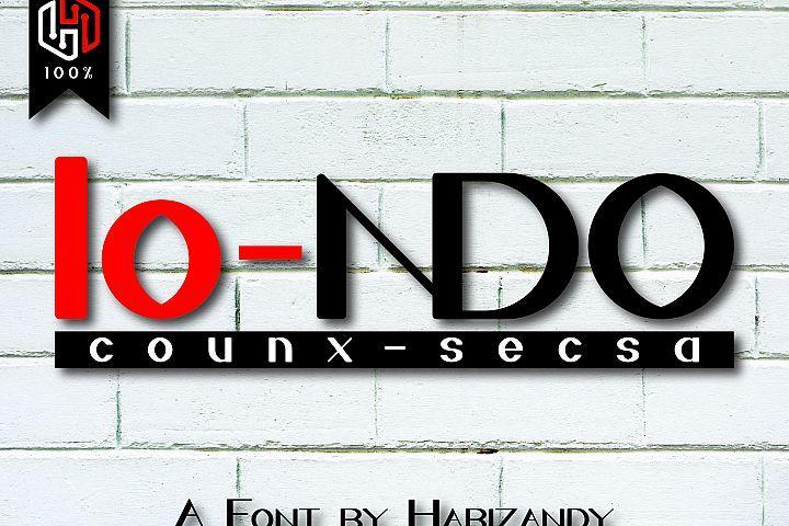 Download londo | Free fonts download, Download fonts, Font packs