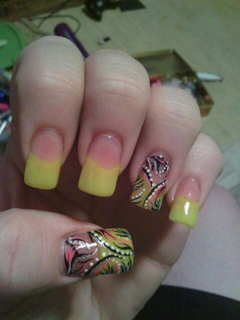 Extreme line designs nails pinterest extreme line designs prinsesfo Image collections