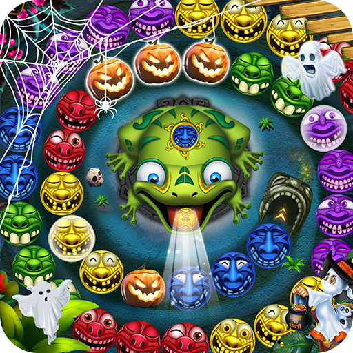 Marble Revenge Apk Mod Android Puzzle Game Download Apk Mod