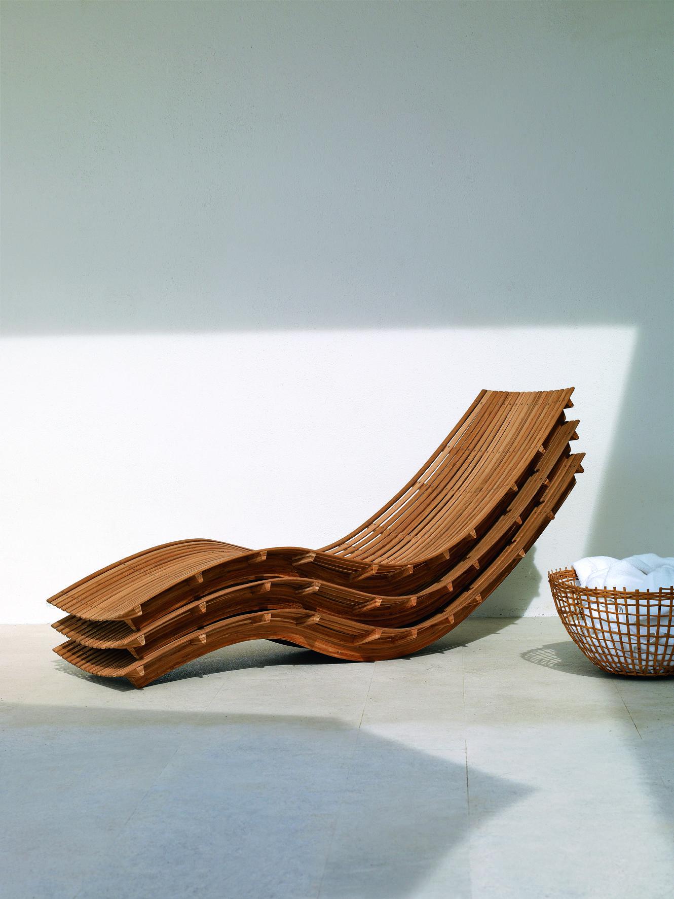 Muebles Exterior Design Muebles De Jard N En Gibeller Pinterest # Muebles Luciano