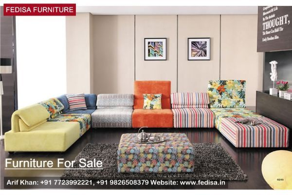 Fabulous Buy Sofa Set Online Brown Wrap Around Couch Furniture Caraccident5 Cool Chair Designs And Ideas Caraccident5Info