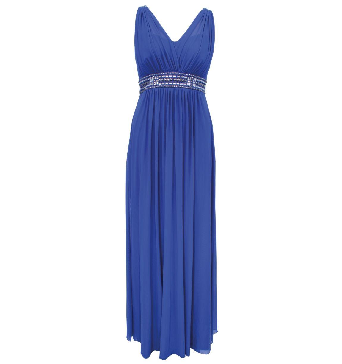 Foschini Clothing Formal Dresses
