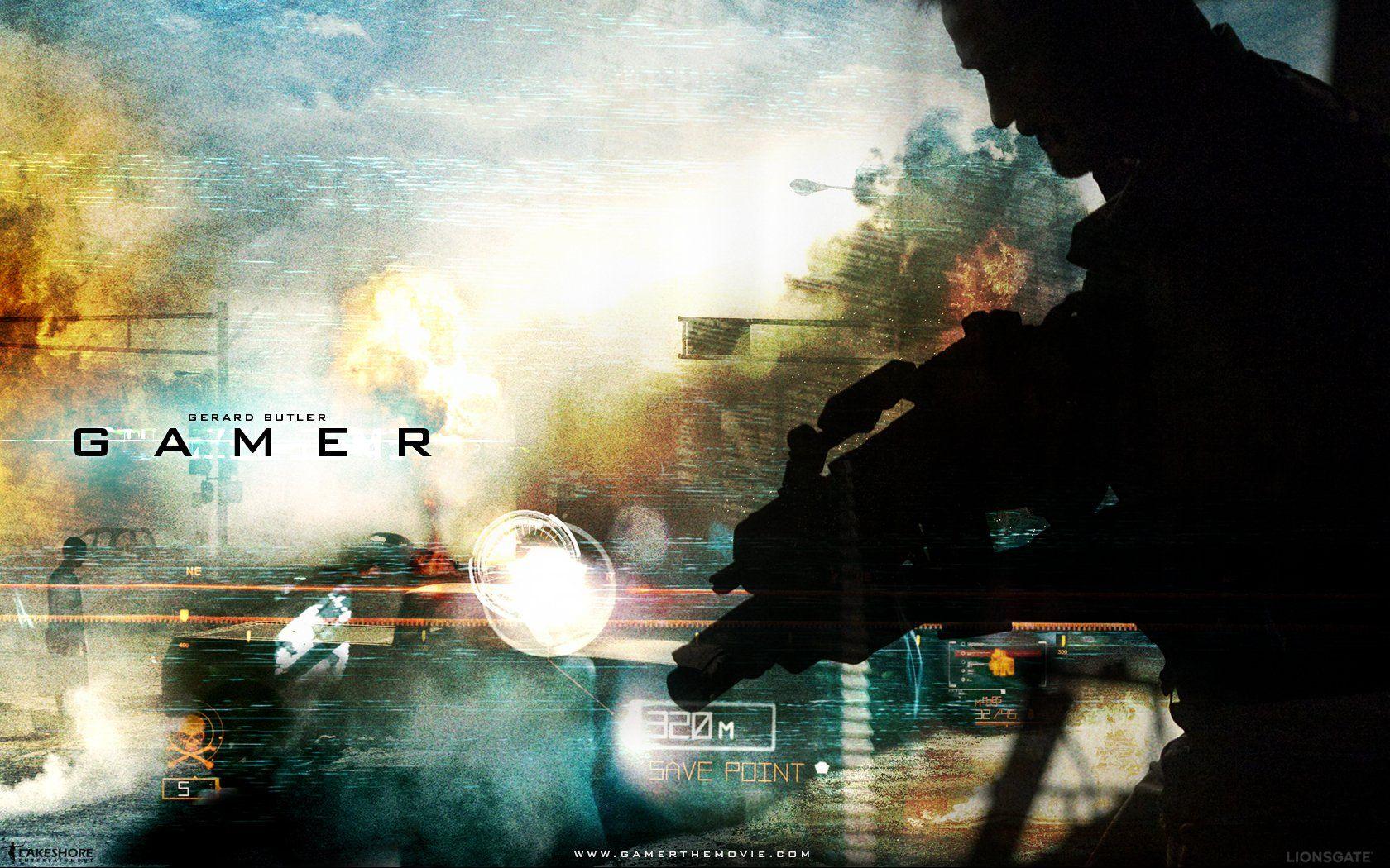 Amber Valletta Gamer pin欣怡 李 on 未來生存遊戲/未來天國競技場 | action