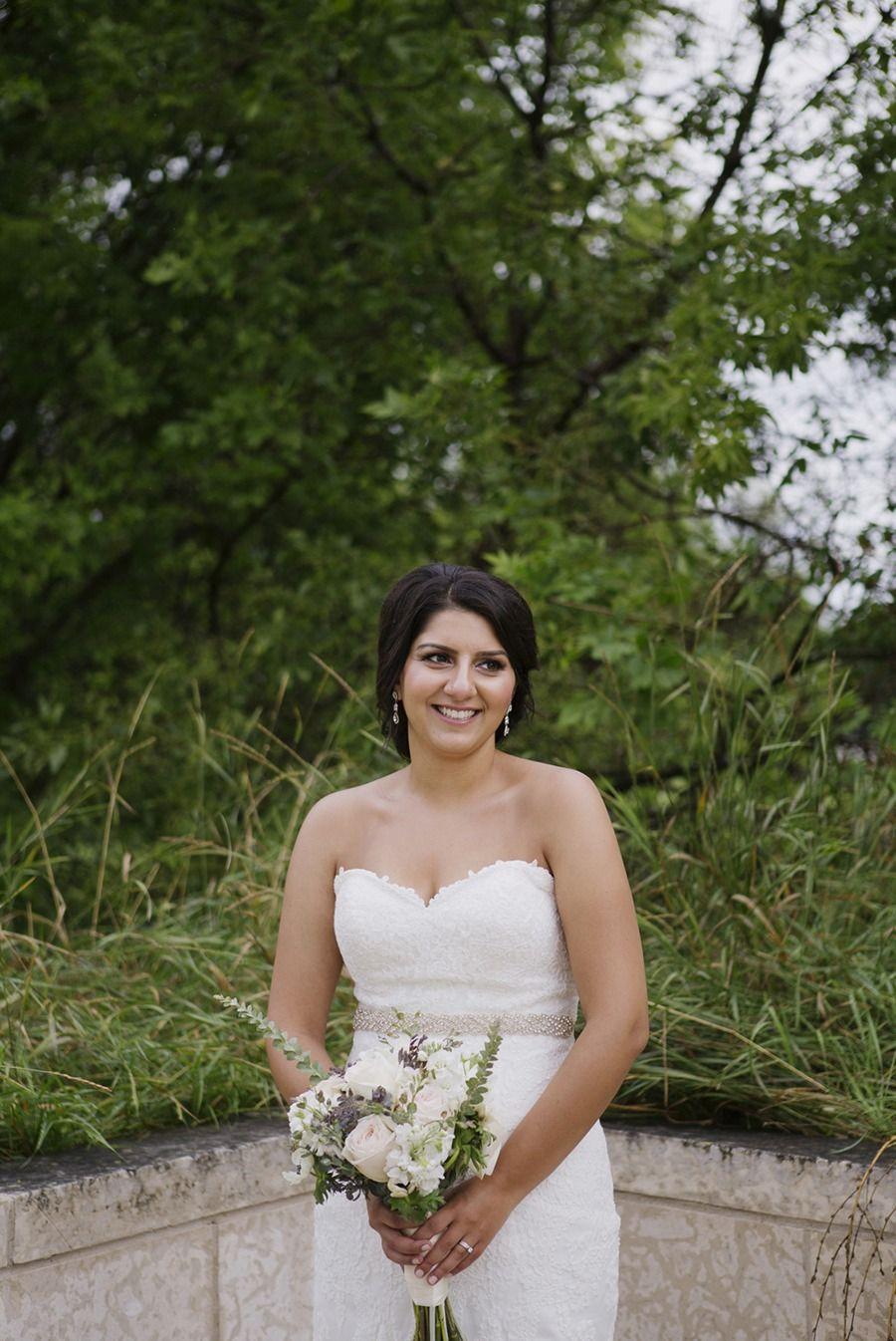 Regina Wedding | SaskEverAfter.ca | © Danielle Tocker Photography