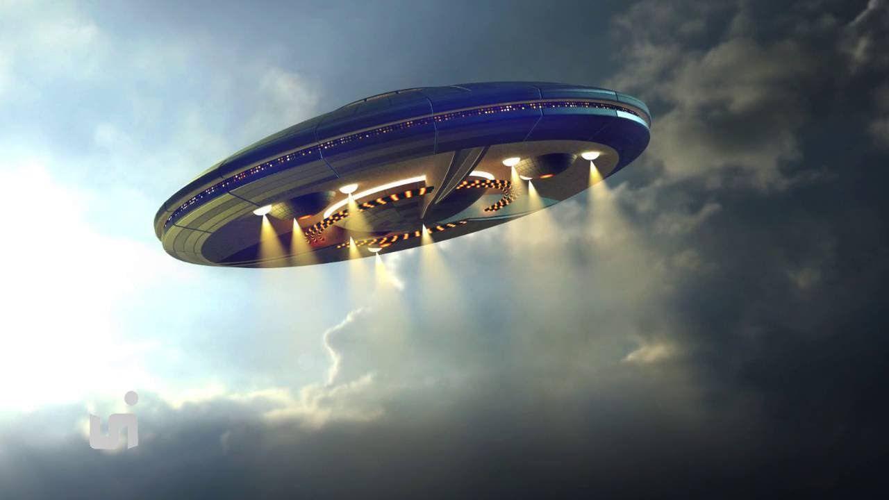 Pin auf Gök bilim ve Uzay :