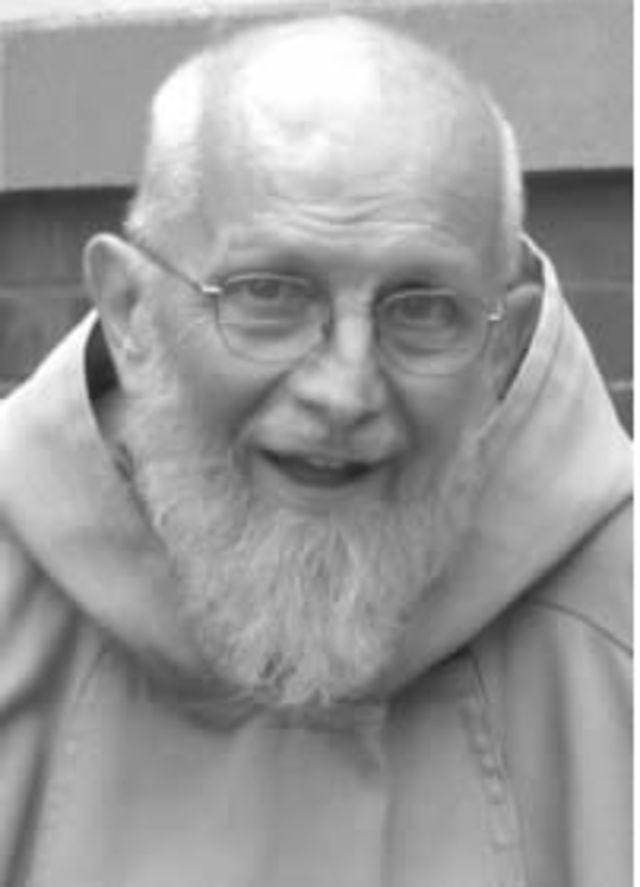 Image result for benedict groeschel