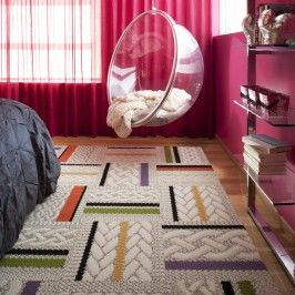 My New Obsession Flor Carpet Tiles Design Your Own Carpet Any